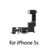 For-iPhone-5-5c-5s-6-6s-6plus-6s-plus-7-Charger-Charging-port-Dock-1.jpg