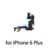 For-iPhone-5-5c-5s-6-6s-6plus-6s-plus-7-Charger-Charging-port-Dock-3.jpg