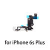 For-iPhone-5-5c-5s-6-6s-6plus-6s-plus-7-Charger-Charging-port-Dock-4.jpg