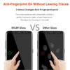 6D-Full-Curved-Tempered-Glass-For-Samsung-Galaxy-S9-S8-Plus-Note-8-Screen-Protector-For-5.jpg