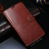Case-For-Samsung-Galaxy-Note-3-Neo-N7505-N7506-NOT-NOTE-3-Wallet-Flip-Cover-Case-2.jpg