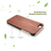FLOVEME-Wooden-Case-For-Samsung-Galaxy-S8-S6-S7-Edge-Natural-Bamboo-Protective-Cover-For-iPhone-1.jpg