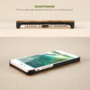 FLOVEME-Wooden-Case-For-Samsung-Galaxy-S8-S6-S7-Edge-Natural-Bamboo-Protective-Cover-For-iPhone-3.jpg
