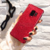 Glitter-Bling-Silicone-Phone-Case-for-Samsung-Galaxy-A8-A6-J4-J6-J2-Pro-2018-S9-1.jpg